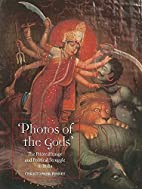Photos of the Gods: The Printed Image and…