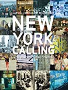 New York Calling: From Blackout to Bloomberg…