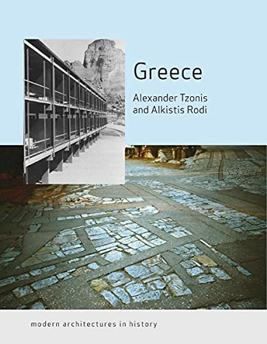 greece-modern-architectures-in-history