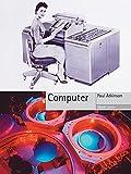 Atkinson, Paul: Computer (Reaktion Books - Objekt)