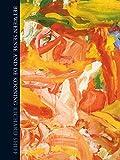Shiff, Richard: Between Sense and de Kooning