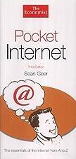Pocket Internet by Sean Geer