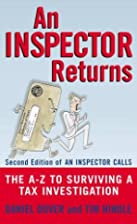 An Inspector Returns by Tim Hindle