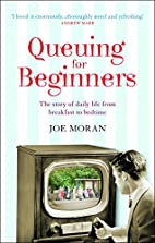 Queuing for Beginners: The Story of Daily…