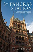 St Pancras Station (Wonders of the World) by…