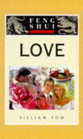 feng-shui-fundamentals-love-the-feng-shui-fundamentals-series