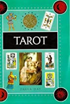 Tarot (The Pocket Prophecy Series) by…