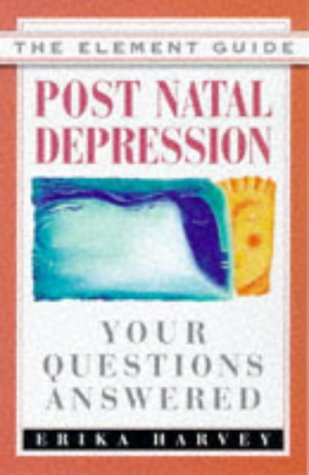 post-natal-depression-your-questions-answered-element-guide-series