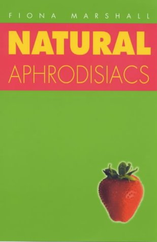 natural-aphrodisiacs
