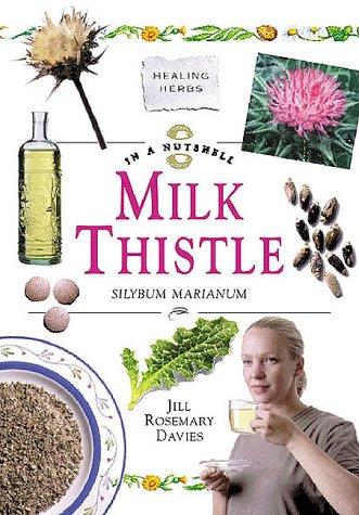 in-a-nutshell-milk-thistle