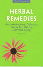New Perspectives: Herbal Remedies by Vicki…