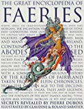 Dubois, Pierre: The Great Encyclopedia of Fairies
