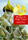 Foreman: World of Fairy Tales