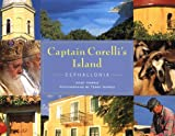 Harris, Andy: Captain Corelli&#39;s Island : Cephallonia