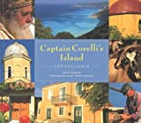 Harris, Terry: Captain Corelli&#39;s Island: Cephallonia
