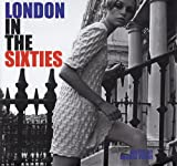 Perry, George: London in the Sixties