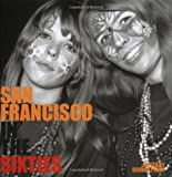 Perry, George: San Francisco in the Sixties