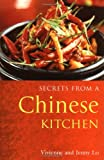 Lo, Vivienne: Secrets from a Chinese Kitchen
