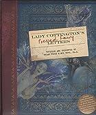 Lady Cottington's Pressed Fairy Letters…