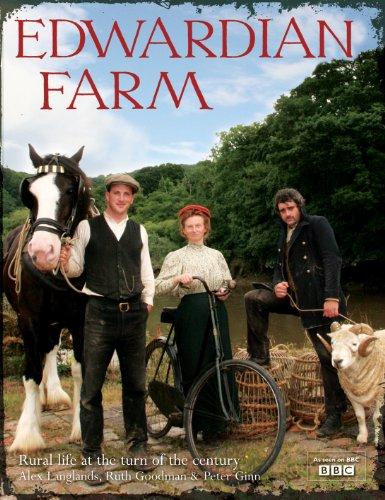 edwardian-farm