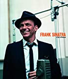Yann-Brice Dherbier: Frank Sinatra: A Life In Pictures