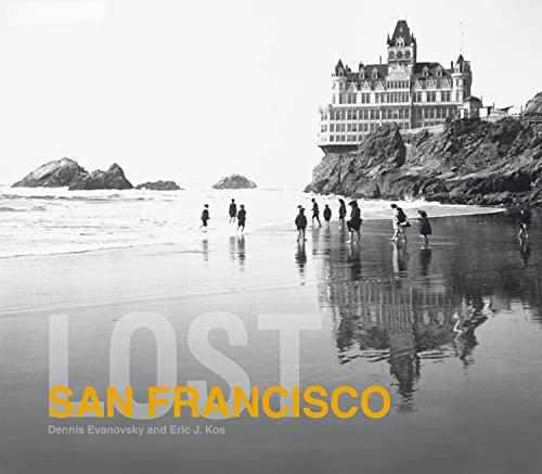lost-san-francisco
