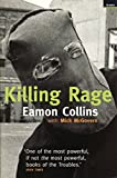 Collins, Eamon: Killing Rage