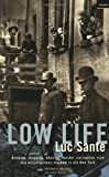 Sante, Luc: Low Life: Drinking, Drugging, Whoring, Murder, Corruption, Vice and Miscellaneous Mayhem in Old New York