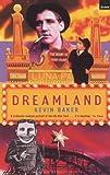 Baker, Kevin: Dreamland