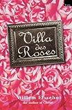 Elsschot, Willem: Villa des Roses
