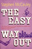 McCauley, Stephen: The Easy Way Out