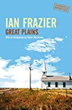 Ian Frazier: Great Plains