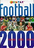 Funfax: Football 2000: File (Funfax)