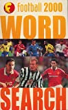 Funfax: Football 2000: Word Search