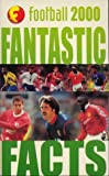 Funfax: Football 2000: Fascinating Facts (Funfax)