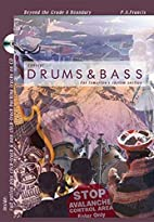 Drums and Bass: For Tomorrow's Rhythm…