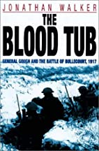 The Blood Tub: General Gough & the Battle of…