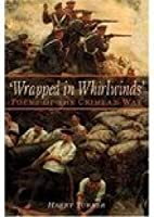 Wrapped in Whirlwinds: Poems of the Crimean…