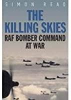 The Killing Skies by Simon Read
