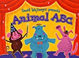 David Wojtowycz: Animal ABC