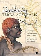 Encountering Terra Australis: The Australian…