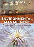 Thomas, Ian: Environmental Management: Processes and Practices