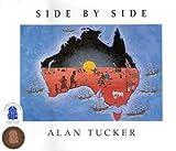 Tucker, Alan: Side by side