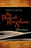 Koolmees, Jill: My Desert Kingdom