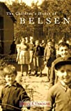 Verolme, Hetty: Children's House of Belsen