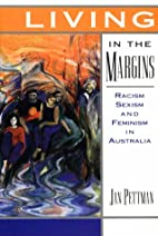 Living in the margins : racism, sexism and…
