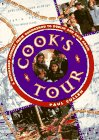 Cook's Tour: A Haphazard Journey from…