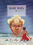 Kelly, Frances: Mami Wata (Women of Myths & Legends)
