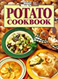 [???]: Potato Cookbook