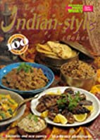 Indian Cooking Class (Australian Women's…
